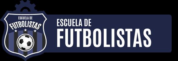 Javier Marcet, Mi Futbol